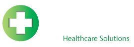 Green Healthcare  Solutions